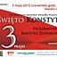 Uroczysty koncert symfoniczny z okazji Święta Konstytucji 3 Maja