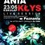 ANIA KŁYS LIVE SESSION Poznań