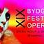 Pociąg do opery, czyli XIX Bydgoski Festiwal Operowy