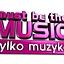 Must Be The Music - Tylko Muzyka