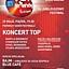 TOPtrendy 2012 - Koncert TOP