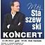 Jacek Bończyk, Mój Staszewski