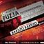 Koncert Bardzo Bardzo czyli fuzja psychodelicznego rocka, jazz u, funk i soul.