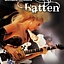 Jennifer Batten - Gitarzystka Michaela Jacksona w 55