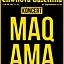 Koncert i premiera płyty zespołu Maqama w Chwili