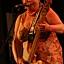 Australijski Blues w Mile Stone! @ SWEET FELICIA & THE HONEYTONES!!