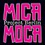 MICA MOCA tour