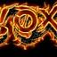 KOX w ROCK A