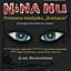 Premiera teledysku Kochanie - Nina Nu