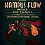 Kampus Flow vol. 2