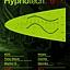 HYPNOTECH # 3