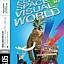 Electro Space Visual World vol. 17    Warsaw Music Week