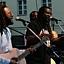 Afro-Warszawskie Kulturalne Granie 2012