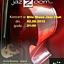 Koncert Jazzoom