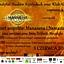 Manasuna|Namaste 2.0.|wernisaż prac Anny Mecydyfis Delfinity