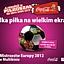 TRANSMISJA MISTRZOSTW EUROPY 2012 NA ŻYWO W MULTIKINIE!