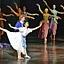 Królewna Śnieżka z baśni braci Grimm do baletu dla dzieci