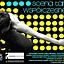 spektakl TAKARAZUKA camp + wykład Teatr tańca: słowo - obraz - gest