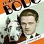 """Eugeniusz Bodo – promocja książki o aktorze połączona z projekcją filmu """"Piętro wyżej"""""""