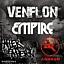 VENFLON + EMPIRE + AWAKEN + AFTER CROSSING THE ACHERON