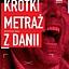 World Shorts Dania – Kino Rialto 13.06.2012
