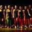 Staromiejskie Centrum Kultury Młodzieży zaprasza na wieczór tańca współczesnego z TeatremCiąglewRuchu