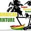 JAMAICAN MIXTURE