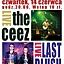 THE CEEZ & LAST BLUSH
