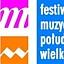 VI Festiwal Muzyczny Południowej Wielkopolski