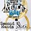 Skeng & Second Hands