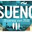 EL SUENO - pierwszy polski dokument o Surfingu