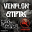 Venflon, Empire, Awaken, After Crosing The Acheron