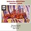 Wystawa indywidualna rysunku i malarstwa Magdaleny Grodzińskiej