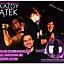 Piątkowe karaoke w Klubie Dobranocka, ul. Smolna 40