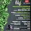 Breakdance European Challenge w ramach Bruk Festivalu 2012