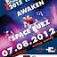 PEPSI ROCK BATTLEFIELD 2012 ETAP II – Awaken vs. Space Buzz