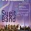 koncert Sygit Band