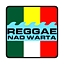 Reggae nad Wartą 2012