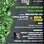 Beatbox European Challenge w ramach Bruk Festivalu 2012