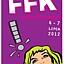 Festiwal Filmu Krótkiego