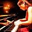 Koncert Hiroko Nagai