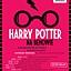 Wakacje z Harry Potterem na Bemowie