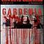 Koncert zespołu GARDENIA w Chwili