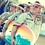 Gagarin Brothers RUS