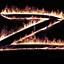 Premiera musicalu Zorro