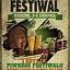 August Pivo Festiwal 2012