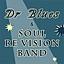 Bluesowe czwartki z charyzmą - Dr Blues & SOUL RE VISION