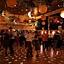 Imprezy z Tangiem Argentyńskim Milongi w Akademii Tańca M&I Sulewscy