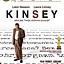 Kino Grawitacja: pokaz filmu Kinsey