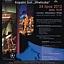 World Art Underground - Wieliczka 2012